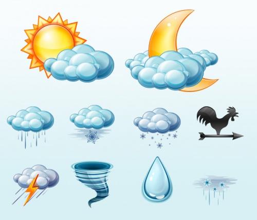Погода на завтра точная погода на завтра точная по часам